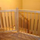 schody.betonowe.010.11