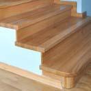 schody.betonowe.011.01