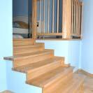 schody.betonowe.011.02