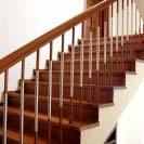 schody.betonowe.012.01