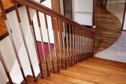 schody.betonowe.012.02