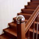 schody.betonowe.012.03