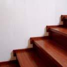 schody.betonowe.012.04