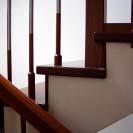 schody.betonowe.012.05