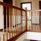 schody.betonowe.012.06