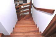 schody.betonowe.013.01