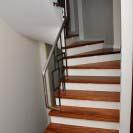 schody.betonowe.014.01