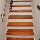 schody.betonowe.014.02