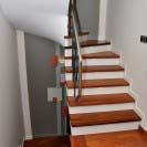 schody.betonowe.014.03