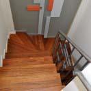 schody.betonowe.014.04