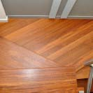 schody.betonowe.014.05