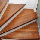 schody.betonowe.014.06