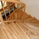 schody.betonowe.015.01