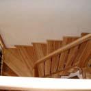 schody.betonowe.015.02