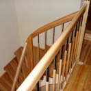 schody.betonowe.015.03