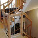 schody.betonowe.015.04