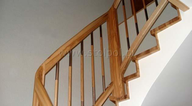 schody.betonowe.015.05
