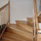 schody.betonowe.015.06