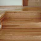 schody.betonowe.015.07
