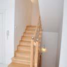 schody.betonowe.016.01