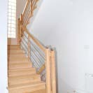 schody.betonowe.016.02
