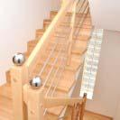 schody.betonowe.016.03