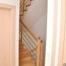 schody.betonowe.016.04