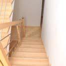 schody.betonowe.016.05
