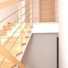 schody.betonowe.016.06