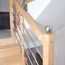 schody.betonowe.016.07