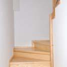 schody.betonowe.016.08