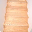 schody.betonowe.016.09