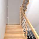 schody.betonowe.016.10