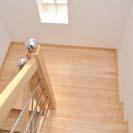 schody.betonowe.016.11