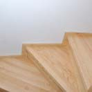 schody.betonowe.016.12
