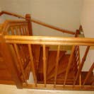 schody.betonowe.017.01