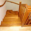 schody.betonowe.017.02