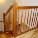 schody.betonowe.017.03