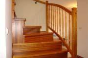 schody.betonowe.017.04