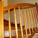 schody.betonowe.017.05