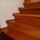 schody.betonowe.017.06