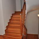 schody.betonowe.018.01