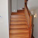 schody.betonowe.018.02