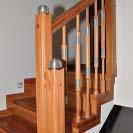schody.betonowe.018.03
