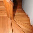 schody.betonowe.018.05