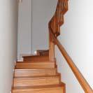 schody.betonowe.018.07