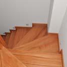schody.betonowe.018.08
