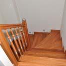 schody.betonowe.018.09