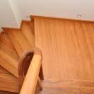 schody.betonowe.018.10