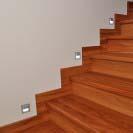 schody.betonowe.018.11